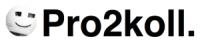 Pro2koll.de